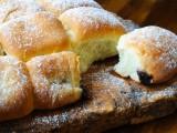 buchtel-pan-brioche-sofficissimo-ripieno-ricetta-triestina-1