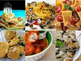 menu-vigilia-natale-2014-ricette-pesce