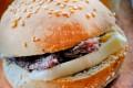 Muffolette siciliane panini al sesamo