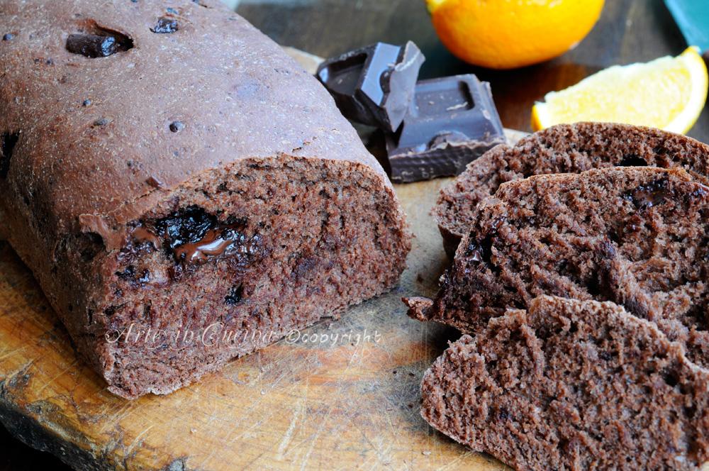 Ricetta bimby panini integrali
