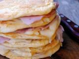 pancake-salati-farciti-ricetta-sfiziosa-veloce-2