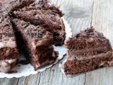 torta-nutellotta-cioccolotta-ricotta-facile-veloce-1