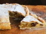 torta-sfoglia-mele-mandorle-noci-facile-1a