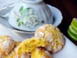 biscotti-limone-veloce-the-merenda-colazione-1