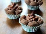 fiorellini-biscotti-frolla-ripieni-crema-nutella-ricotta-1