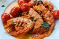 Gamberi al curry ricetta indiana facile e veloce