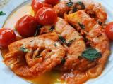 gamberi-curry-ricetta-indiana-facili-veloci-1