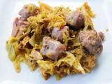 salsicce-crauti-padella-ricetta-facile-veloce-1