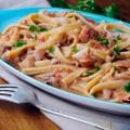 scialatielli-frutti-mare-ricetta-napoletana-1
