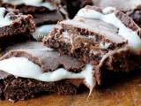 torta-veloce-pan-di-stelle-cioccolato-marshmallows-cremosa-2
