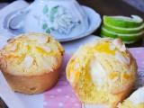 tortine-limone-crema-pasticcera-ricotta-1