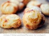 arancini-carnevale-ricetta-marchigiana-1