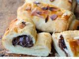 cannoli-brioche-nutella-bimby-senza1
