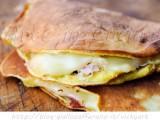 crepes-senza-farina-salate-prosciutto-formaggio-senza-glutine-lattosio-1