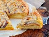 crostata-di-mele-morbida-crema-pasticcera-caramello-1
