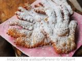 meraviglias-dolci-carnevale-ricetta-sarda-2