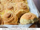 torta-morbida-girelle-pasta-frolla-arancia-veloce-1
