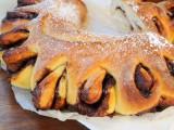 ventaglio-nutella-pan-brioche-dolce-pasta-madre-1