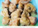 bocconcini-tacchino-limone-ricetta-veloce-1