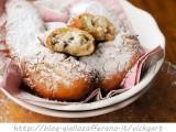 cassatelle-siciliane-carnevale-pasqua-veloci-ricotta-cioccolato-bimby-1