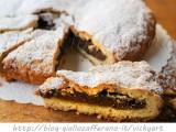 crostata-nutella-philadelphia-ripiena-1