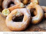 fratini-toscani-dolci-carnevale-ciambelle-sofficissime-senza-lievitazione-bimby-senza-1