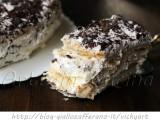 millefoglie-chantilly-cocco-cioccolato-1