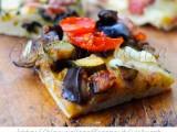 pizza-ortolana-lievitazione.lenta-bassa-soffice-1