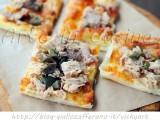 pizza-pasta-sfoglia-tonno-olive-mozzarella-stuzzichino-veloce-1