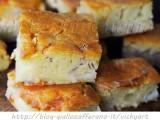 torta-rustica-veloce-prosciutto-scamorza-1