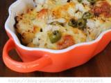 cavolfiore-mozzarella-forno-1