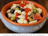 cavolfiore-pomodori-olive-forno-pizzaiola-1
