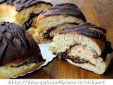 ciambella-brioche-nutella-cioccolato-senza-burro-olio-soffice-1a