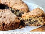 ciambella-cookies-nutella-arrotolata-facile-veloce-1