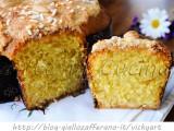 colomba-dolce-pasqua-veloce-limone-finta-torta-1