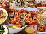 menu-pasqua-2015-ricette-facili-veloci-economiche