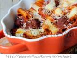 paccheri-forno-polpette-formaggio-primo-facile-pasqua-1