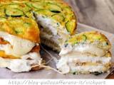 torta-omelette-forno-formaggi-facile-1