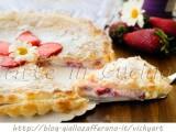 crostata-sfoglia-fragole-crema-mascarpone-1a
