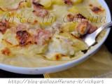 parmigiana-bianca-patate-besciamella-1