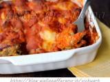 parmigiana-carciofi-scamorza-facile-1