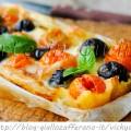 sfogliata-napoletana-torta-salata-veloce-1