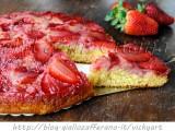 torta-rovesciata-fragole.senza-burro-olio-soffice-1