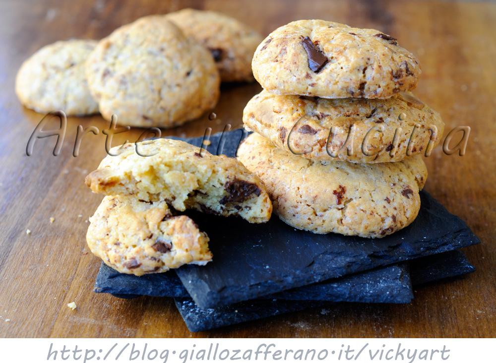 biscotti-doppio-cioccolato-facili-veloci-1