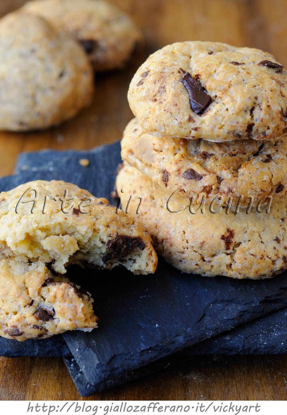 biscotti-doppio-cioccolato-facili-veloci-2