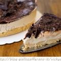 cheesecake-caffe-cioccolato-torta-fredda-senza-forno-1