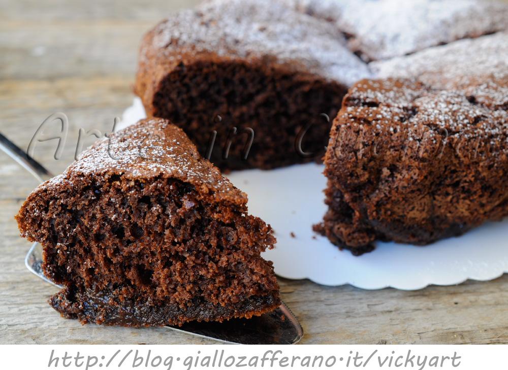 torta-estasi-nutella-ricetta-dolce-veloce-leggera-1