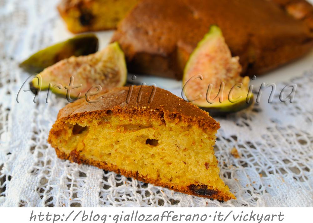 torta-fichi-uva-mandorle-dolce-facile-veloce-1