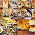 torte-salate-ferragosto-ricette-facili-1
