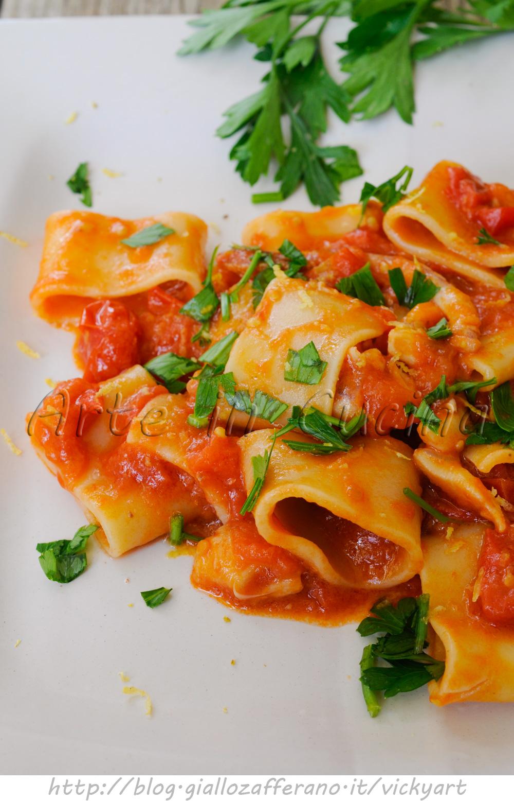 Cucina siciliana ricette con foto ricette popolari sito for Cucina facile ricette